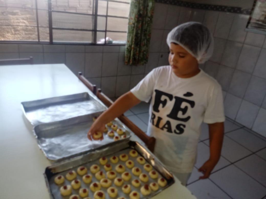 f_culinaria1