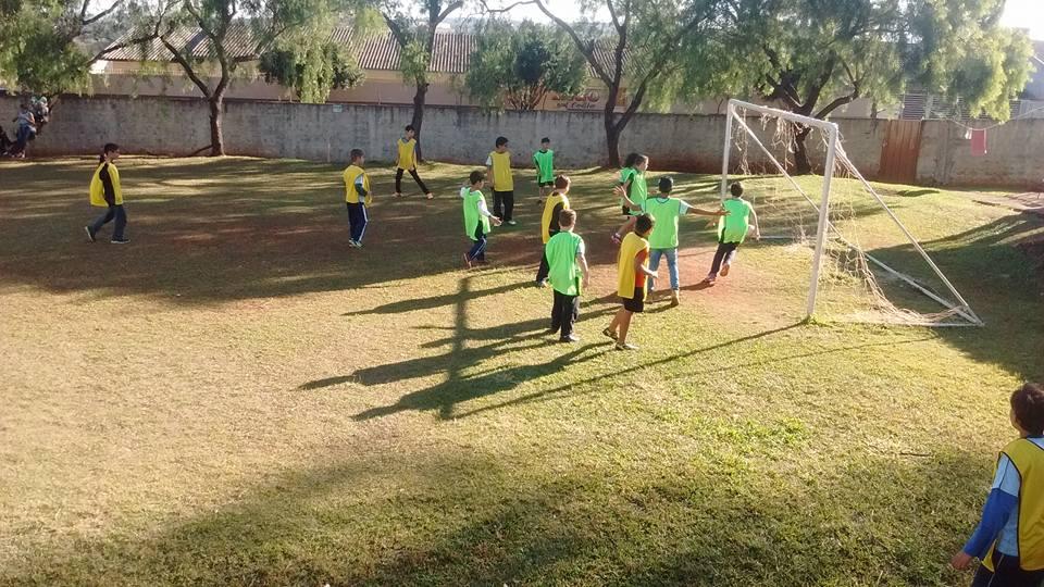 f_esportes2