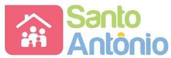 Lar Santo Antonio – Cambé