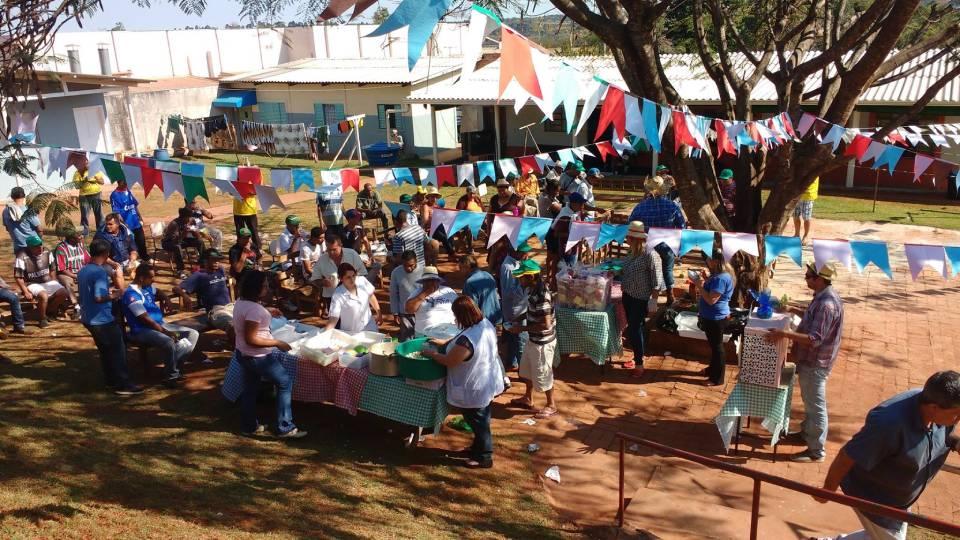 passeio_festas_2