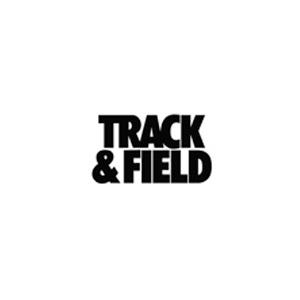Track-Field-2