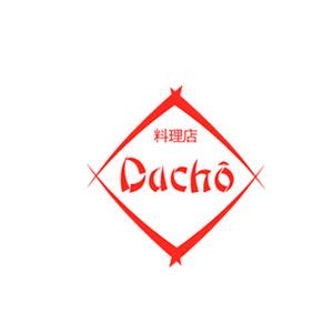dacho-2
