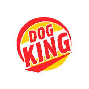 dogking-2