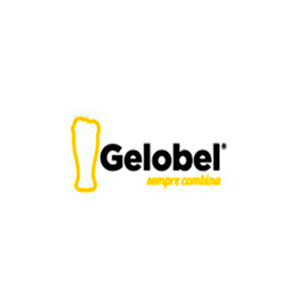 gelobel-2
