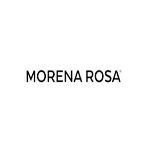 morenarosa-2