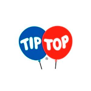 tip-top-2